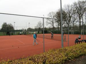 Tennisbanen_01