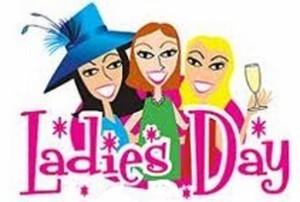 Ladiesday-1