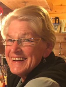 Jannie Smedes