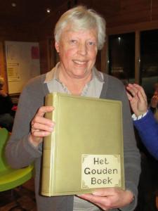 Marion van Holland_01