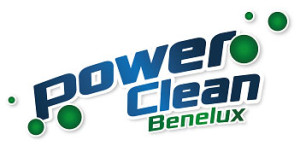 Power Clean Benelux