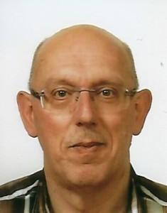 Pasfotoj John