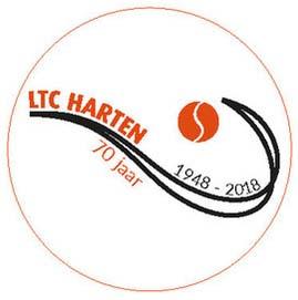 LTC-Harten 70 jaar