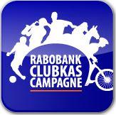 Rabobank Clubkas-01